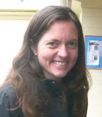Rachel VanBoven