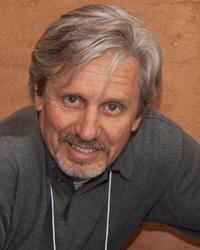 Walter Cruttenden