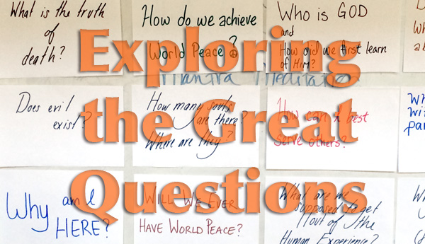 ExploringGreatQuestions