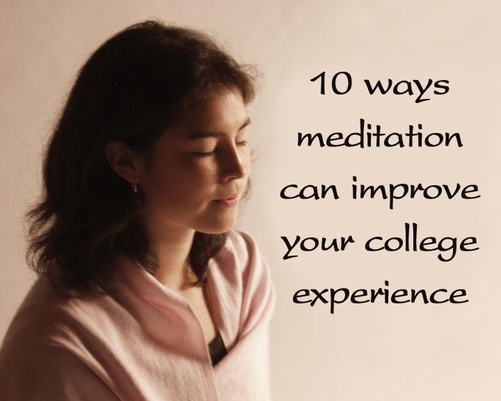 10-ways-meditation