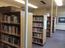 library.laurelwood