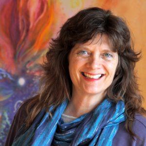 Dana Lynne Andersen