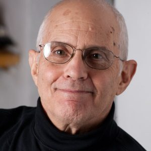 Phil Goldberg